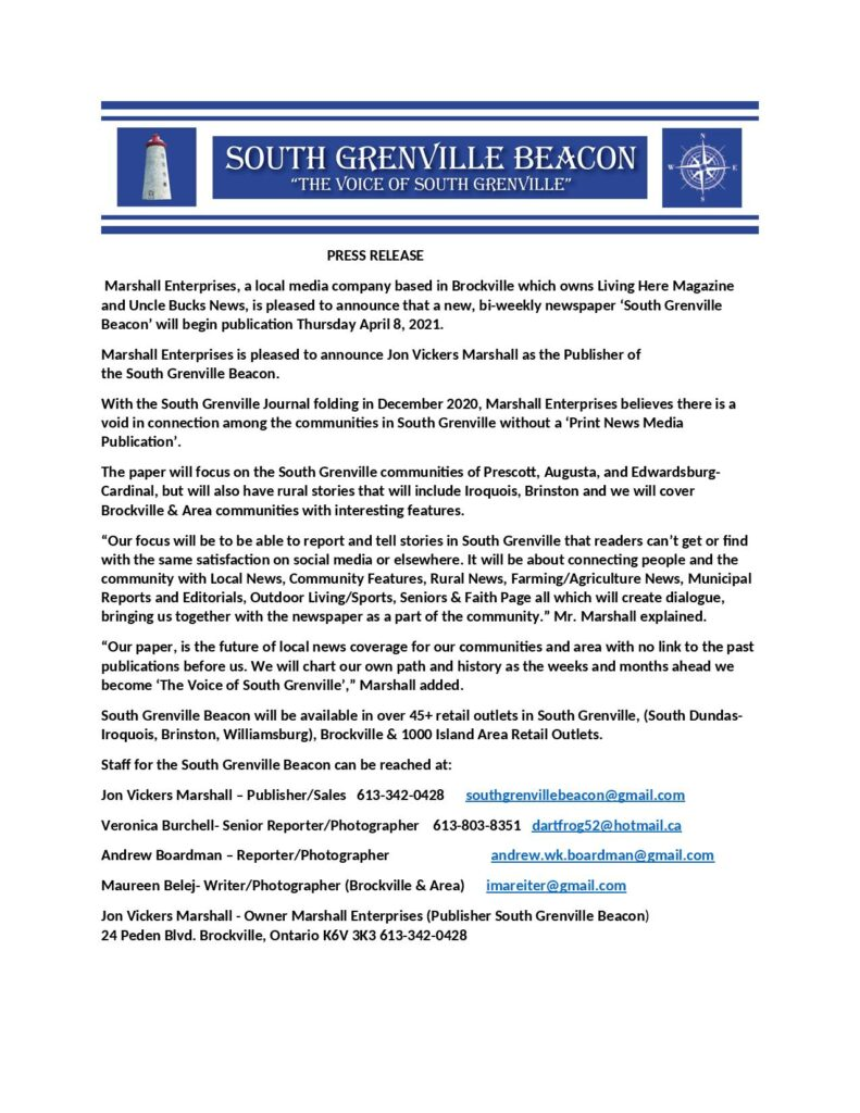 Beacon-press-release-1-page-001