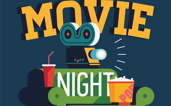 Generic-movie-night