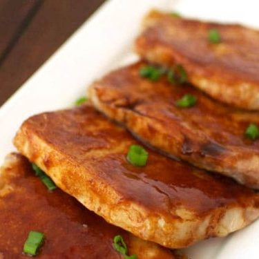 easy_brown_sugar_pork_chops_horizontal-500x375-1
