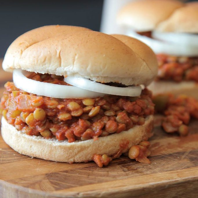sloppyjoes6-1024x683