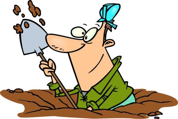depositphotos_13980132-stock-illustration-cartoon-man-digging-a-hole