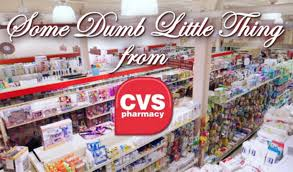 Last-Minute Valentine's Day Gifts at CVS – SNL